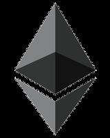 Ethereum Mining with NVIDIA on Linux - Simon Mott
